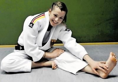 Judo_kaempfe_ (20)