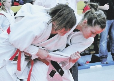 Judo_kaempfe_ (22)