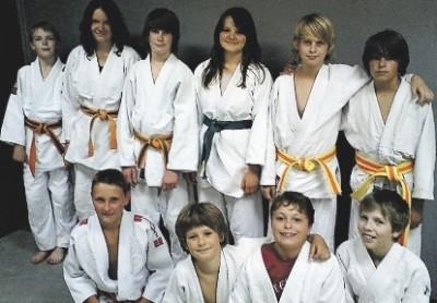 Judo_kaempfe_ (26)