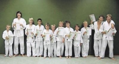 Judo_kaempfe_ (27)