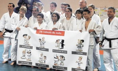 Judo_kaempfe_ (29)