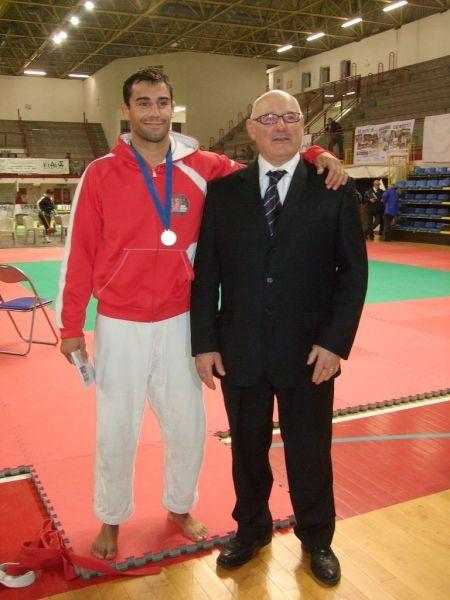 Judo_kaempfe_ (30)