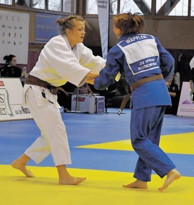 Judo_kaempfe_ (32)
