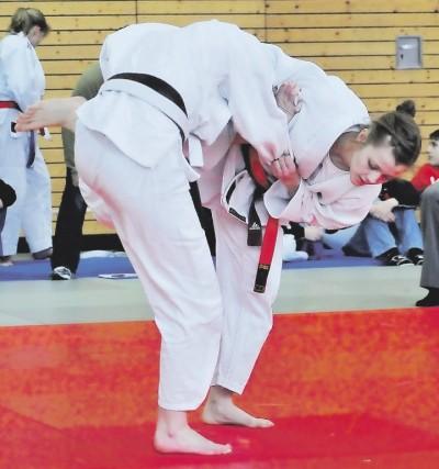 Judo_kaempfe_ (33)
