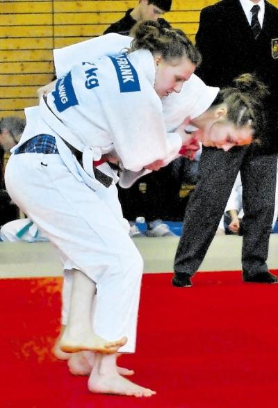 Judo_kaempfe_ (34)