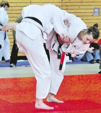 Judo_kaempfe_ (36)