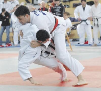 Judo_kaempfe_ (38)