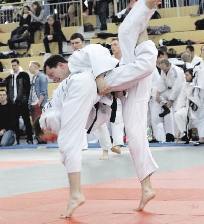 Judo_kaempfe_ (41)