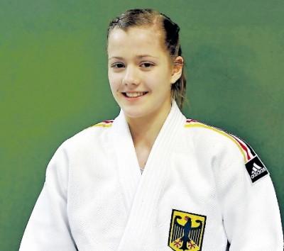 Judo_kaempfe_ (42)