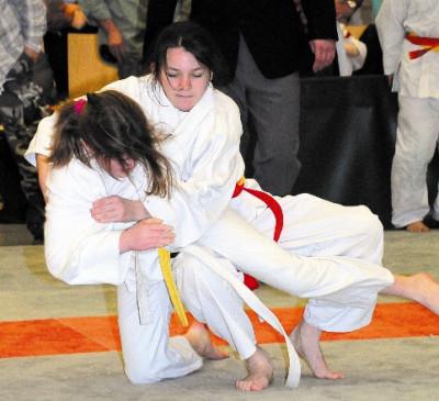 Judo_kaempfe_ (46)