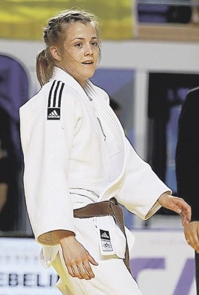 Judo_kaempfe_ (47)