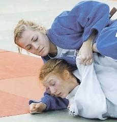 Judo_kaempfe_ (49)