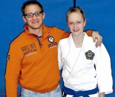 Judo_kaempfe_ (51)