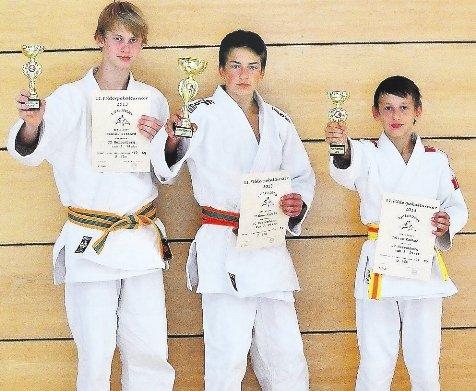 Judo_kaempfe_ (52)