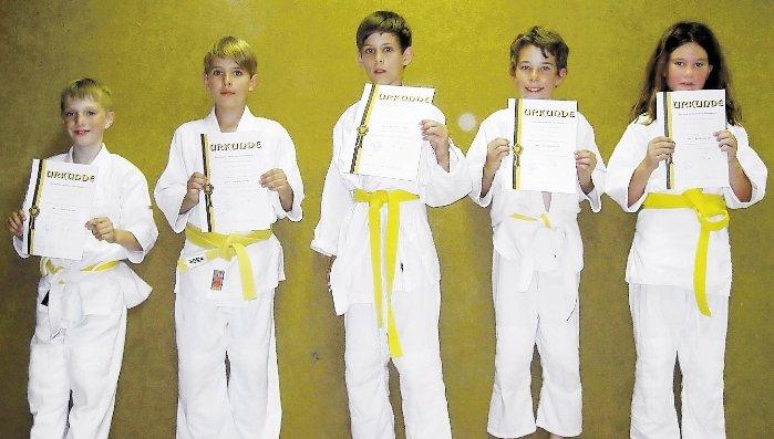 Judo_kaempfe_ (53)