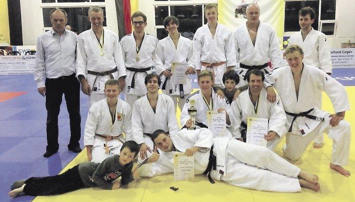 Judo_kaempfe_ (55)