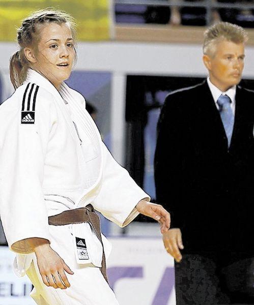 Judo_kaempfe_ (56)
