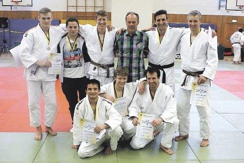 Judo_kaempfe_ (58)