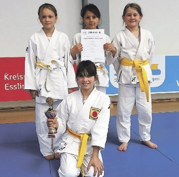 Judo_kaempfe_ (59)