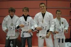 Judo_kaempfe (10)