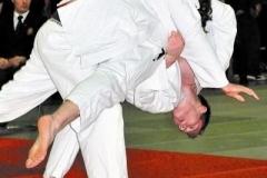 Judo_kaempfe (11)