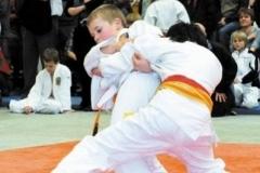 Judo_kaempfe (12)