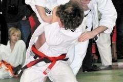 Judo_kaempfe (13)