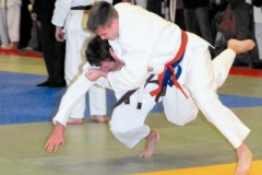 Judo_kaempfe (3)