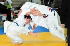 Judo_kaempfe (4)