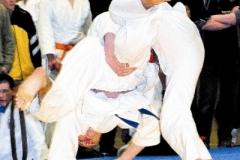 Judo_kaempfe (5)
