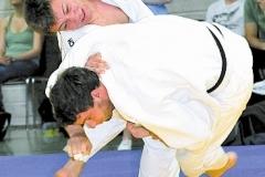 Judo_kaempfe (6)