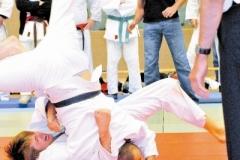 Judo_kaempfe (7)