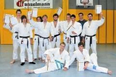 Judo_kaempfe (8)