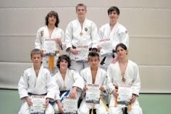 Judo_kaempfe (9)