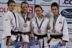 Judo_kaempfe_ (1)