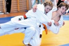 Judo_kaempfe_ (10)