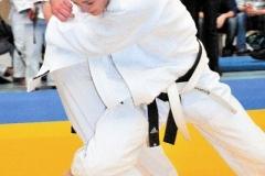 Judo_kaempfe_ (11)