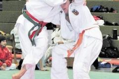 Judo_kaempfe_ (12)
