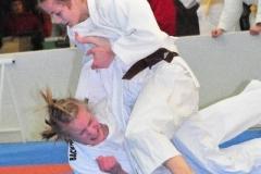 Judo_kaempfe_ (13)