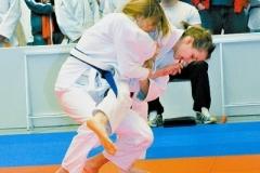 Judo_kaempfe_ (3)