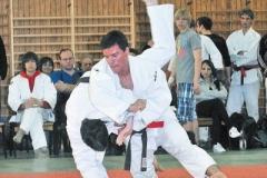 Judo_kaempfe_ (4)