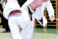 Judo_kaempfe_ (5)