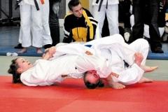 Judo_kaempfe_ (6)