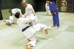 Judo_kaempfe_ (60)