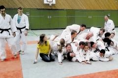 Judo_kaempfe_ (61)