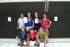 Judo_kaempfe_ (62)
