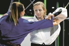 Judo_kaempfe_ (63)