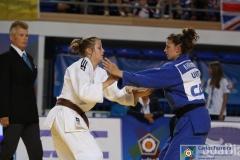 Judo_kaempfe_ (64)