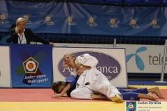 Judo_kaempfe_ (65)
