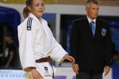 Judo_kaempfe_ (66)